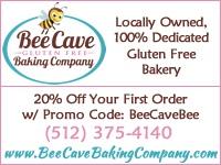BCGF Bakery