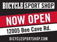 Bicycle Sports Shop Bee Cave