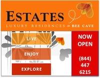 Estates Box