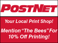 PostNet Bee Cave