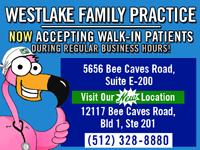 Westlake Family Practice